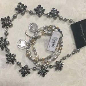 Jewelry#614R